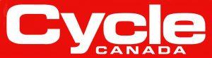 REVISTA_CYCLE CANADA