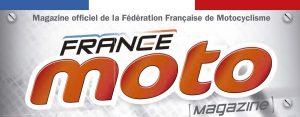 REVISTA_FRANCE MOTO MAGAZINE - FRANCE