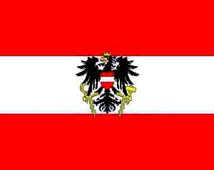 AUSTRIA-ÖSTERREICH