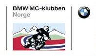 REVISTA_BMW-NORGE-BMW MC-KLUBBEN-MEDLEMSBLAD